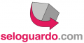 seloguardo.com caja y logo3