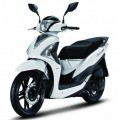 rent-scooter-125-cc